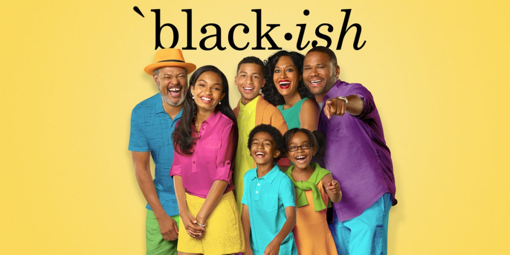 Dear Corporate America: Last Night's Episode of Blackish is for You